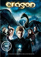 Eragon - Das Verm�chtnis der Drachenreiter