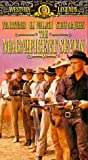 Magnificent Seven, the  [Import]