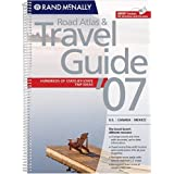 Rand McNally 2007 The Road Atlas & Travel Guide: U.S. / Canada / Mexicopar Rand McNally