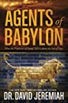Agents Of Babylon-itpe: What the Prop...