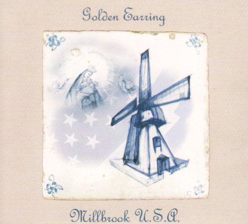 Millbrook USA