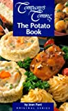 The Potato Book (Company