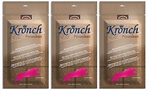 htc-kronch-3-piece-pemmican-de-400g