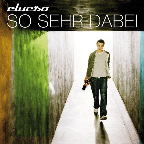 Clueso - So Sehr Dabei (Premium Edition CD & Bonus DVD) - Zortam Music