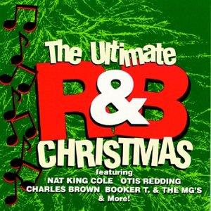Lou Rawls - Christmas (Time Life) - Zortam Music