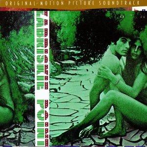 Pink Floyd - Ultimate Zabriskie Point - Zortam Music