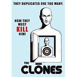 Clones, The