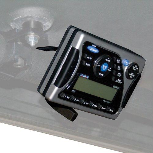 Kolpin-Universal-Utv-Stereo-WDual-Speaker