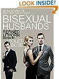 Bisexual Husbands