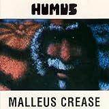 Malleus Crease