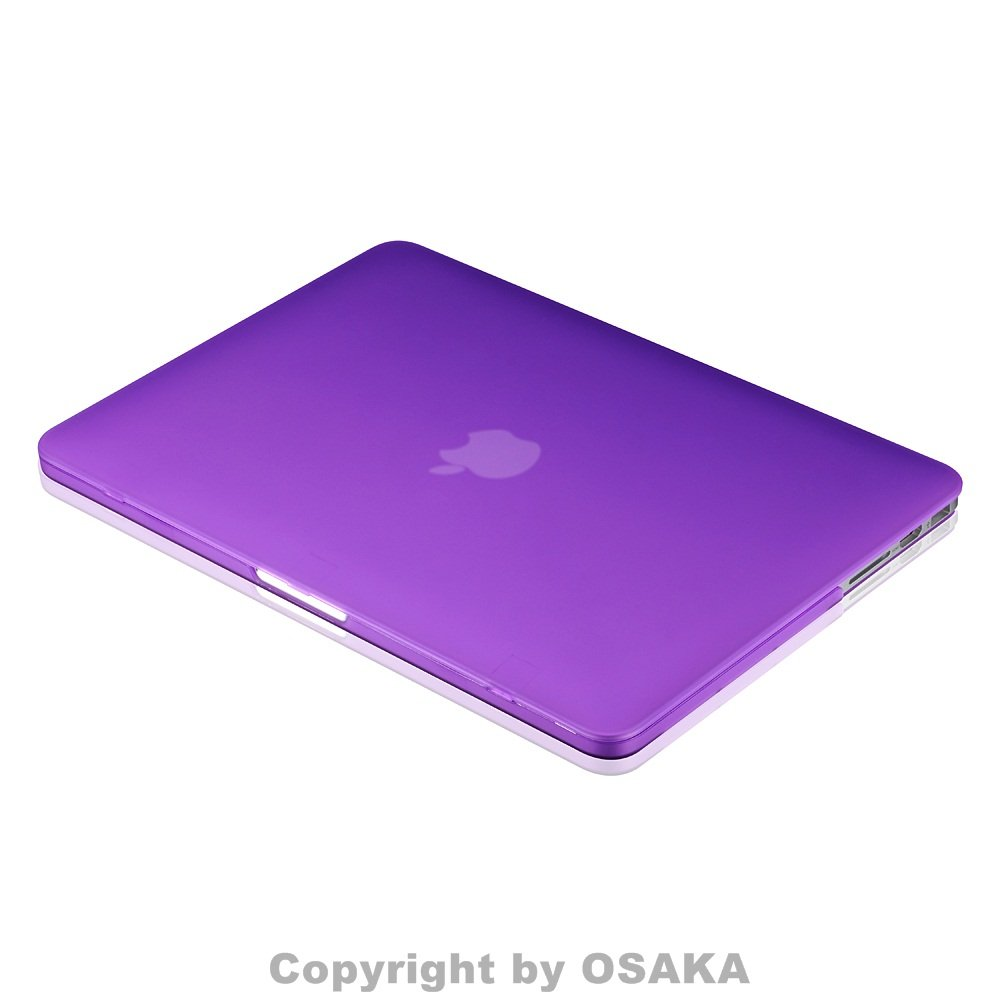 retina macbook pro case 13-2708635