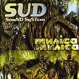echange, troc Sud Sound System - Musica Musica