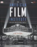 AFI Movie Desk Reference (0751349895) by Corey, Melinda