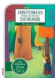 img - for Historias para antes de dormir. Vol. 2 Hermanos Grimm (Spanish Edition) book / textbook / text book