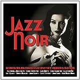 Jazz Noir [3CD Box Set]