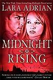 Midnight Rising (Midnight Breed Book 4)
