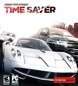 telecharger jeux ps3 gratuit et complet