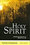 The Holy Spirit (Treasures of John Owen for Today's Readers)