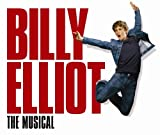 BILLY ELLIOT THE MUSICAL WEST END REPRODUCTION POSTER 16X12