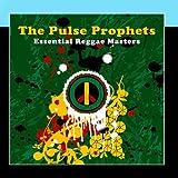 Pulse Prophets - Essential Reggae Masters