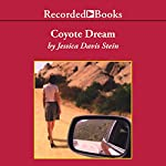 Coyote Dream | Jessica Davis Stein