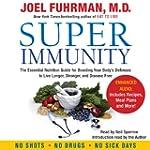 Super Immunity: A Breakthrough Progra...