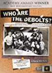 Who Are the DeBolts? And Where Did Th...