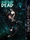 Geist Book of the Dead (1588463826) by White Wolf