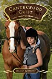 Take the Reins (Canterwood Crest Book 1)