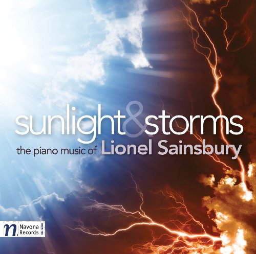 sunlight-storms