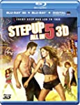 Step Up 5: All In [Blu-ray 3D + Blu-ray]