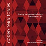 Coded Territories: Tracing Indigenous...