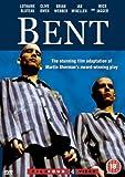 Bent [DVD] [1998]