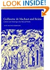 Guillaume de Machaut and Reims: Context and Meaning in his Musical Works (Cambridge Studies in Medieval & Renaissance Music)