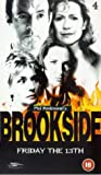 Brookside: Friday The 13th [VHS] [1982]