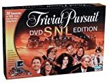 51SRRNSE9BL. SL160  Trivial Pursuit Saturday Night Live Edition