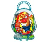 Playskool Mr. Potato Head Silly Suitcase (Assorted)