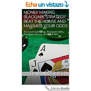 Rivers casino blackjack review