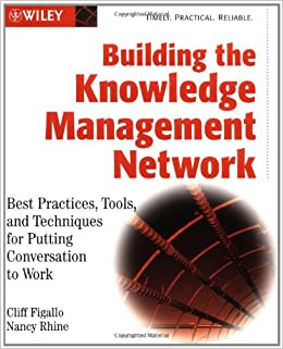 the 10 step knowledge management road map Immediate access to 1,000s of knowledge centers on management  in our top-10 of management  knowledge and wisdom i find 12manage a very.