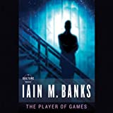 img - for The Player of Games book / textbook / text book