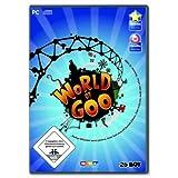 """World of Goovon """"RTL Games GmbH"""""""