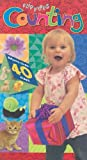 img - for Flip Flaps Counting (Flip Flaps (Make Believe Ideas)) book / textbook / text book