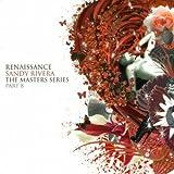 Renaissance - The Masters Series - Part 8