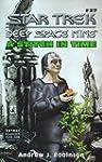 A Stitch in Time (Star Trek: Deep Spa...
