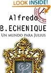 Un mundo para Julius (Spanish Edition)