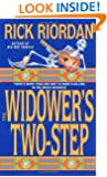 The Widower's Two-Step (Tres Navarre Mystery)