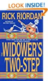 The Widower's Two-Step ([Tres Navarre)