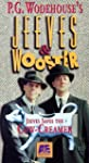 Jeeves & Wooster:Saves the Cow