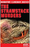 The Strawstack Murders (a.k.a. Strawstack)