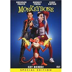 drunken monkey 2003 trailer
